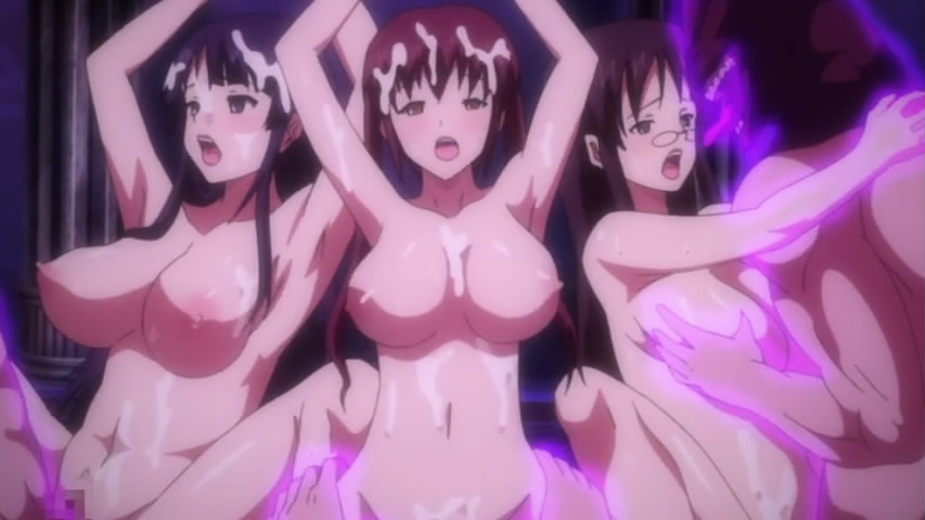 Full Streaming Hentai Video